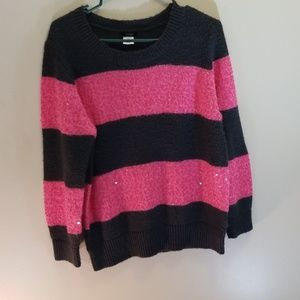 Jcrew Women Sweater